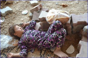 assyriangirl2