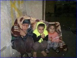 coldassyrians