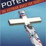 Assyrian Voice interview with Steve Netniss, an Assyrian technologist, professor and author of recently published 'POTENTIAL: The Assyrian Quest for Identity: What does it mean to be an Assyrian from a Christian perspective?' book