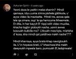 Screenshot_20200915-201028_YouTube Vanced.jpg