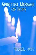 W2K-Spiritual Message of Hope-Rev1.jpg