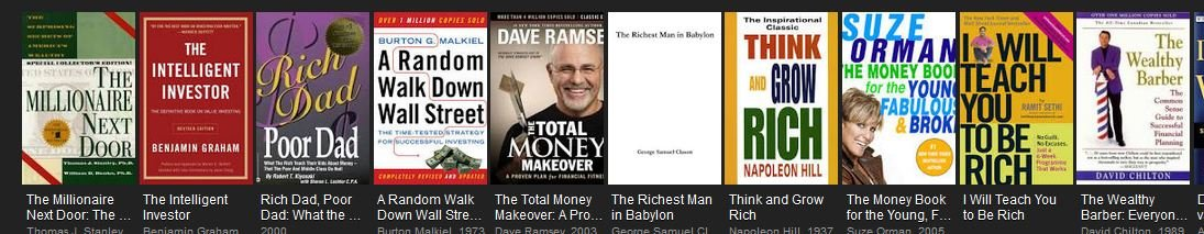 top_10_finance_books_that_you_should_read_to_become_wealthy.JPG